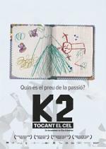 Documental del mes: K2. Tocant el cel