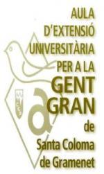 Dimecres culturals de l'Aula de la Gent Gran i el Centre Excursionista Puig Castellar