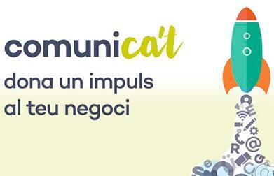 La comunicació empresarial en català, objectiu compartit de PIMEC  i el Consorci per a la Normalització Lingüística