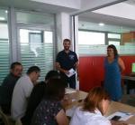 Atenció al client en català, el compromís de Condis