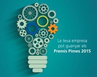 Premi a la Qualitat Lingüística en el món empresarial