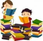 Club de lectura infantil a la Biblioteca Central