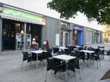 Tertúlies en català a l'estiu a Cerdanyola