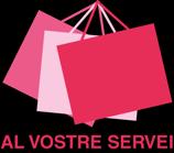 'Al vostre servei' fomentarà l'ús del català en l'atenció al públic als supermercats