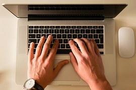 Redacció de cartes i correus electrònics