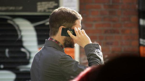 Telefonia mòbil en català