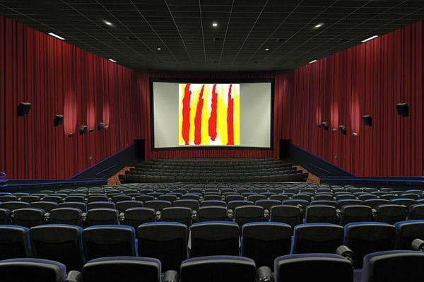 Aquest desembre... més cinema en català