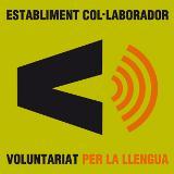 Més pràctiques lingüístiques en comerços del Voluntariat per la llengua