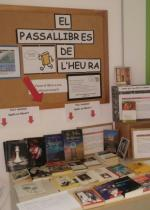 Lectura en català aquest estiu!