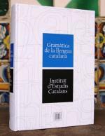 Sobre la nova gramàtica catalana