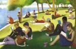 Recomanacions de llibres per a l'estiu