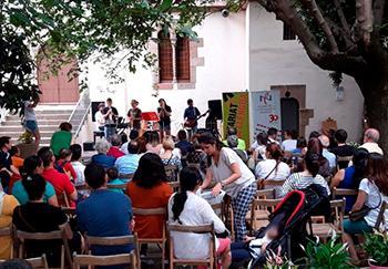 Més de cinquanta celebracions tanquen el curs de català i del VxL