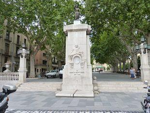 Visita guiada per la ciutat de Figueres