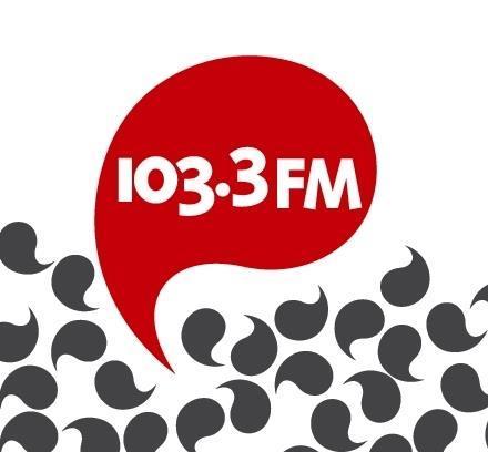 'Llengua.cat', cada dilluns a Ràdio Tortosa (103.3 FM)