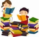 Activitats infantils programades a la Biblioteca Central