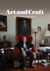 El Documental del Mes presenta a Amposta 'Art and Craft'
