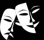 El CPNL, amb el teatre en català