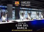 Anem tots junts al Camp Nou amb el VxL!