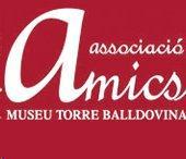 Sortida amb els Amics del Museu Torre Balldovina