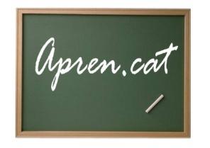 Cursos de català del programa Aprèn.cat del SOC per a persones aturades