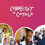 Matrícula als cursos de català per a adults 2017-18