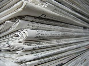 Notícies publicades