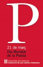 El CNL de Girona celebra el Dia Mundial de la Poesia