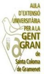Dimecres culturals de l'Aula de la Gent Gran i el Centre Excursionista Puigcastellar