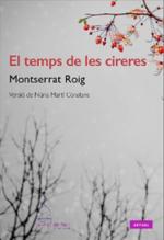 Lectura fàcil i audiollibres en català